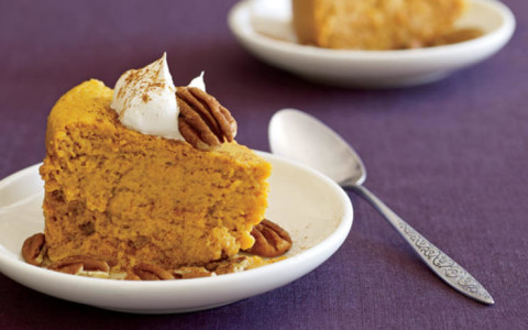 pumpkin-custard-pecans