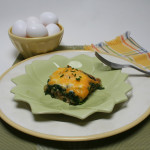 spinach-baked-eggs
