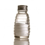 glass-salt-shaker-that-is-half-filled-with-salt-347x544-eb28d5c2